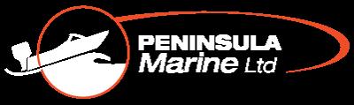 Peninsula-Marine-Ltd-logo-n